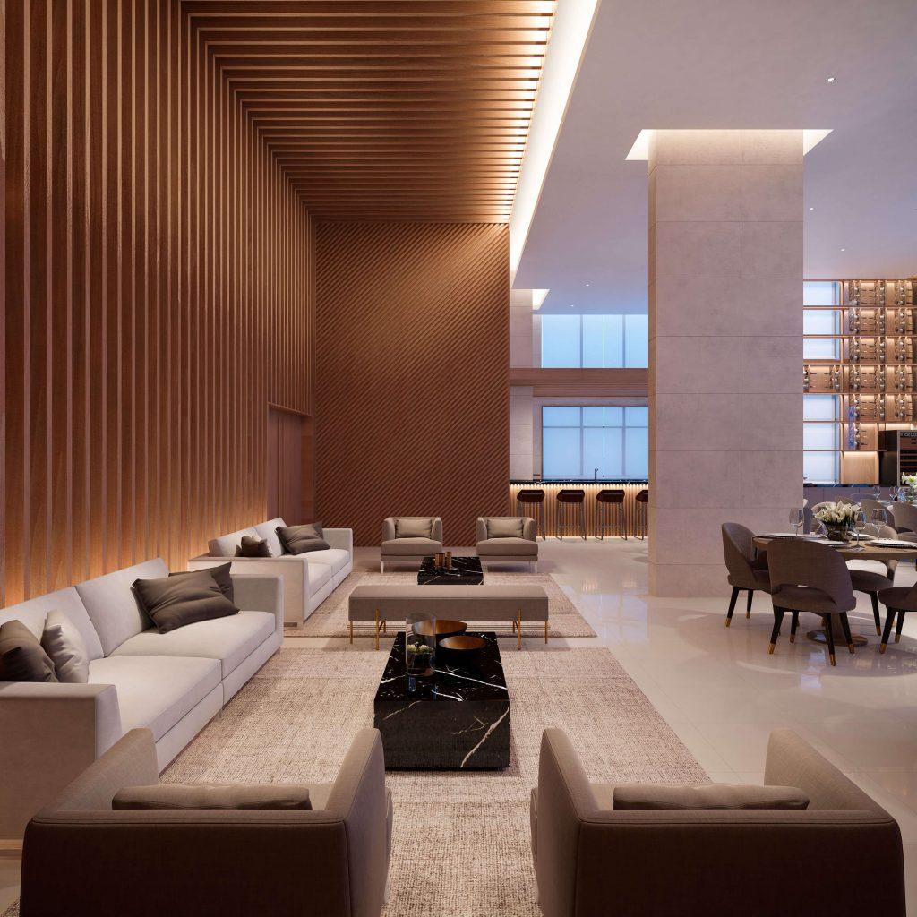Apartamento Al Mare