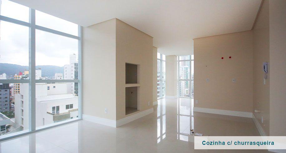 Apartamento Vision Tower